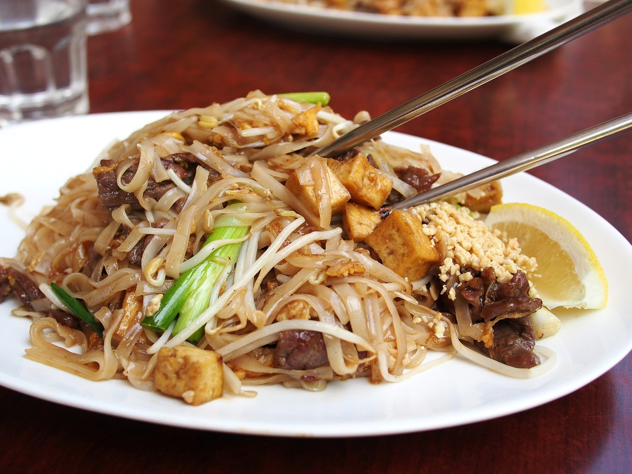 Thai-Food-in-Dallas-Texas-yummy-thai-irving-texas