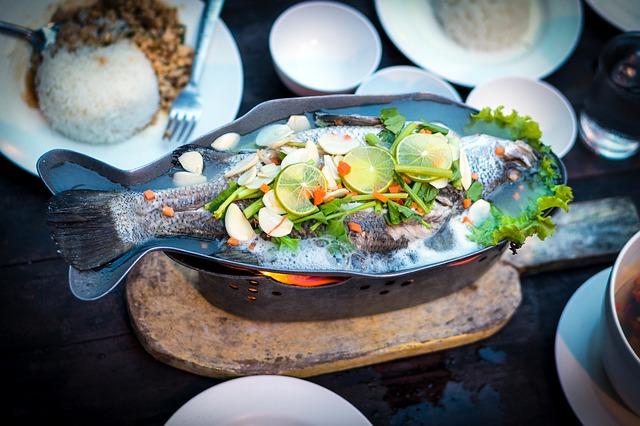 Thai-Foods-near-Flower-Mound-TX
