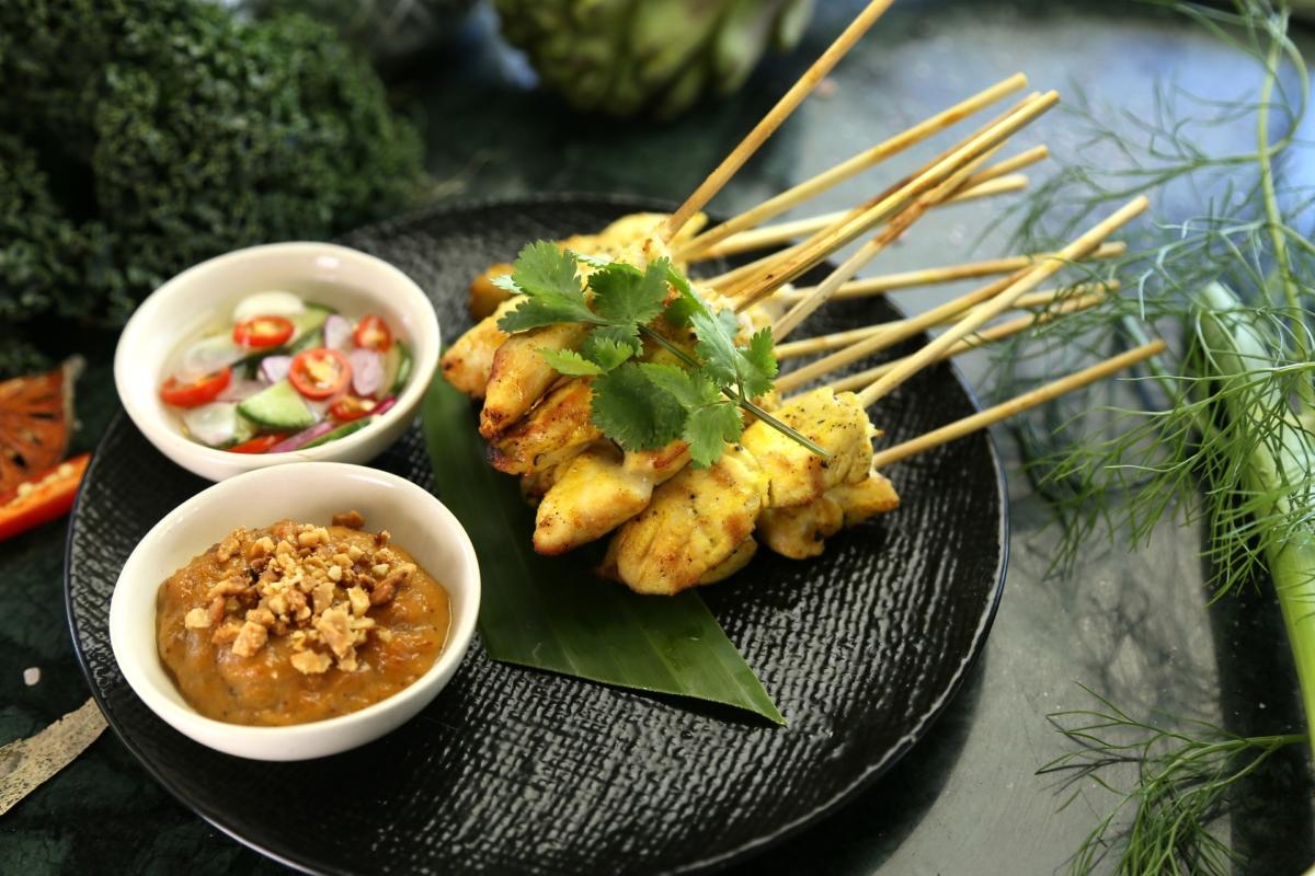 Yummy-Thai-Flowermound-Top-Menu-Picks