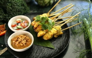 Yummy-Thai-Flowermound-Top-Menu-Picks