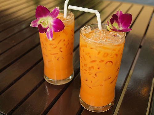5-Must-Try-Thailand-Drinks