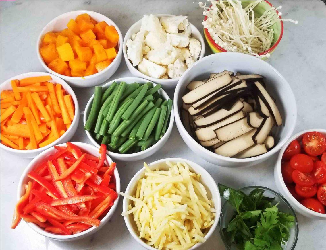 Four-Essential-Flavors-Thai-Cuisine