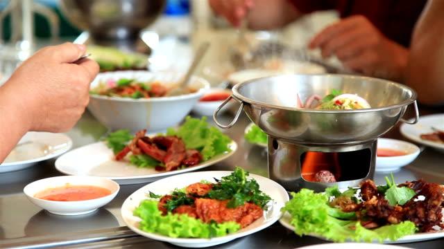 Enjoy-Thai-Food