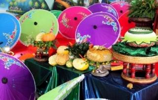 Thai Food Culture: An Essential Guide