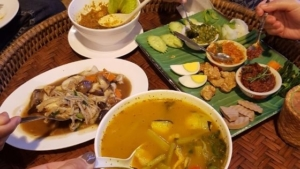 Thai Food Culture: An Essential Guide