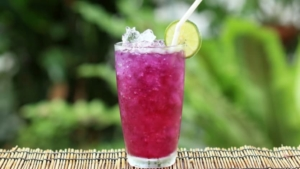 11 Yummy Thai Drinks to Cool You Down